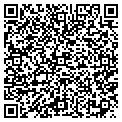 QR code with Chitina Electric Inc contacts