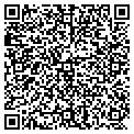 QR code with Dar-Con Corporation contacts