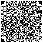 QR code with Panda Kitchen & Bath of Sunrise contacts