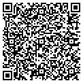 QR code with Bilingual Education Prog Libr contacts