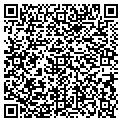 QR code with Chignik Bay Village Council contacts