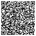QR code with Fish Alaska Publication LLC contacts