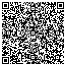 QR code with Pat A Arnett contacts
