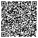 QR code with Glacier State Contractors Inc contacts