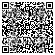 QR code with Hair Soup contacts