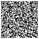 QR code with Jeff Gnass Photography contacts