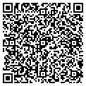 QR code with Family Art Photography contacts