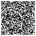 QR code with Piamiut Native Village Of contacts