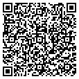 QR code with Kako Mine contacts