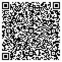 QR code with Picaflic Video Of Sanibel contacts