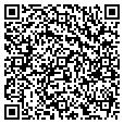 QR code with The Video Scene contacts
