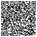 QR code with Us Weather Local-Marine Frcst contacts