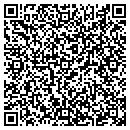 QR code with Superior Electric Motor Service contacts