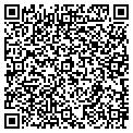 QR code with Denali Transportation Corp contacts
