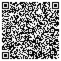 QR code with Jars Of Clay Pottery contacts