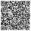 QR code with George M Kapolchok Law Offices contacts
