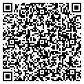 QR code with Psa Inc/Nhti Joint Venture contacts
