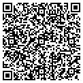 QR code with Stone Age Press contacts