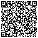 QR code with Heavenly Hair Beauty Salon contacts