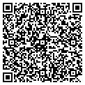 QR code with Payless Shoe Source contacts