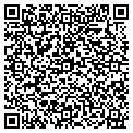 QR code with Alaska Painting Contractors contacts