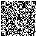 QR code with Talkeetna Baptist Church contacts