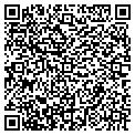 QR code with Kenai Peninsula Road Mntnc contacts