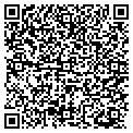 QR code with Family Health Clinic contacts