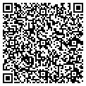 QR code with Stirling Carpet Care contacts