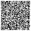 QR code with Blueberry Productions Inc contacts