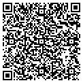 QR code with Chet's Fishing Guide Service contacts