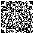 QR code with Ancroge Roofing contacts