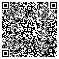 QR code with Mountain Greenery contacts