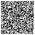 QR code with Allied Alaska Electric LLC contacts