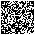 QR code with Austen Portraits contacts