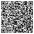 QR code with J&M Salvage contacts