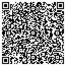 QR code with Dry Dock Inc contacts