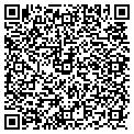 QR code with Valley Surgical Assoc contacts