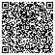 QR code with Bodett & Co Inc contacts