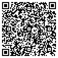 QR code with Advanced Lawn Service contacts