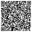 QR code with Mat-Su Miners Baseball Inc contacts