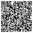 QR code with Hand-Y-Berm contacts