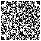 QR code with Nunapitchuk IRA Council contacts