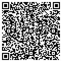 QR code with Interiors By Horst contacts