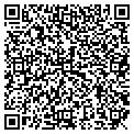 QR code with Grey Eagle Charters Inc contacts