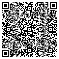 QR code with Creative Memories contacts
