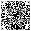 QR code with Waterwise Inc contacts