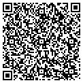 QR code with Mosquito Lake Elementary Schl contacts