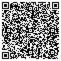 QR code with Snowball Express Inc contacts