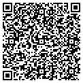 QR code with Williams Investments contacts